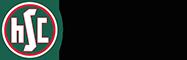 HSC_Logo_Farbe_MitText_Website